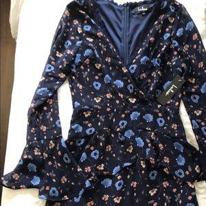 Dress from Lulu's